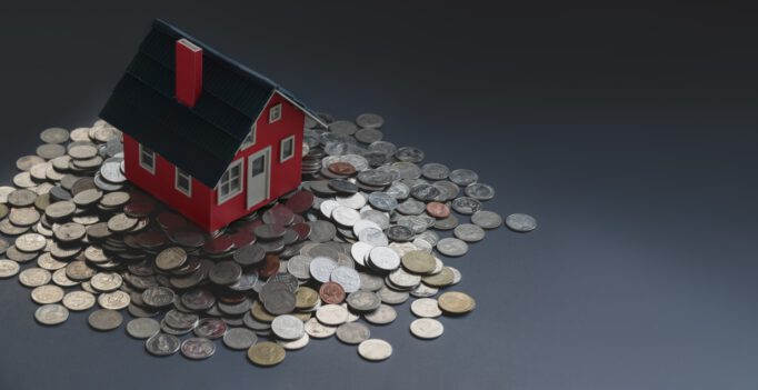 hypotheek 20 jaar vast