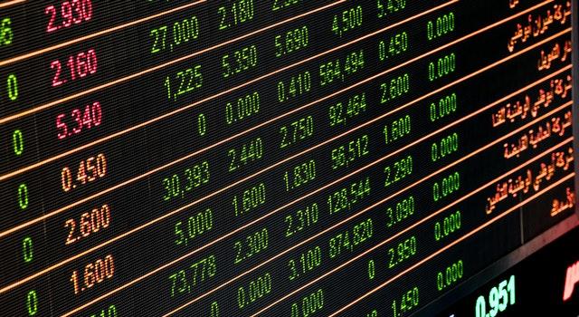 index beleggen amerikaanse index